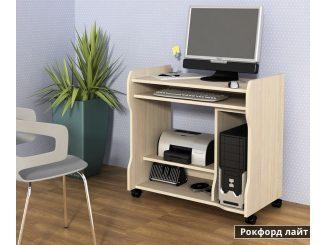 Офис бюро с шкаф